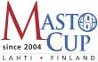 MastoCup logo